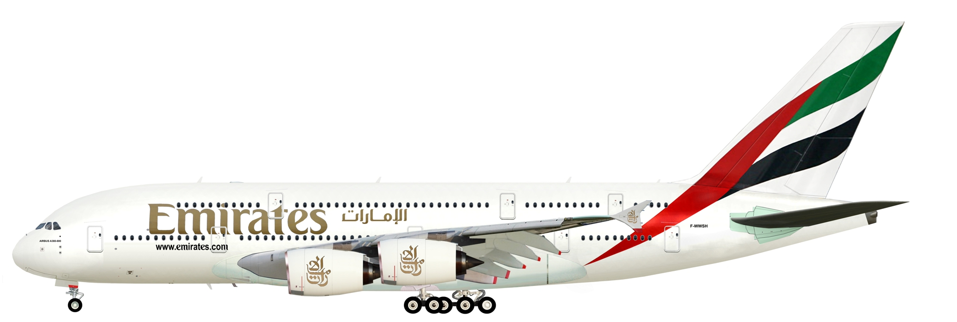Airbus A330  Википедия